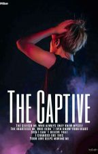the captive ||الْأسِيرَة by exol_girl2