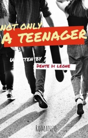 Please, remember me by _DENTE_di_LEONE_