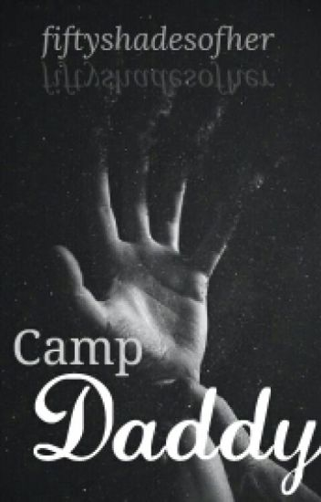 Camp Daddy