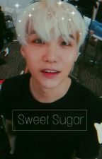 -Sweet Sugar-[C] by YoongEi99