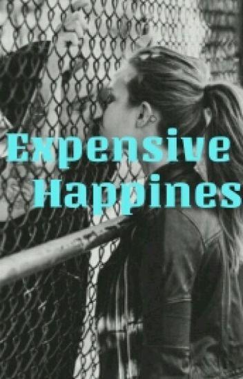Laime Ir Pārāk Dārga