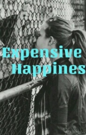 Laime Ir Pārāk Dārga / IESALDĒTS