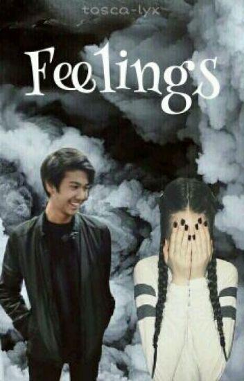 Feelings • IDR