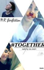 #TOGETHER by zoi_heart