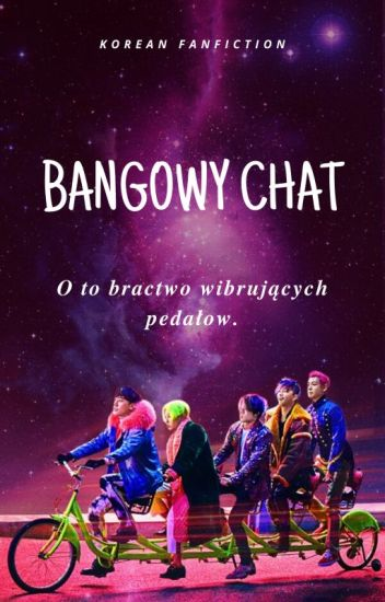 BANGOWY CHAT