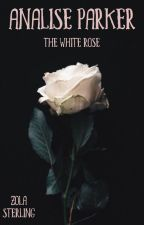 Analise Parker: The White Rose by ZolasAdventures