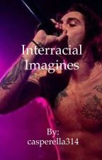 Freshlee/OGOC interracial imagines  by iconicluh