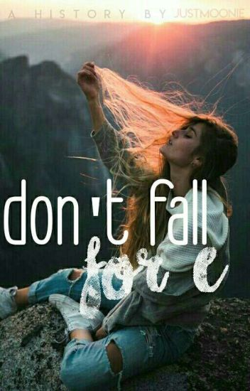 don't fall for E | little viner ll