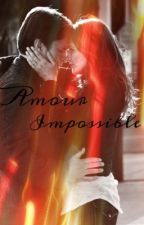 Amour impossible by Caskett_Always