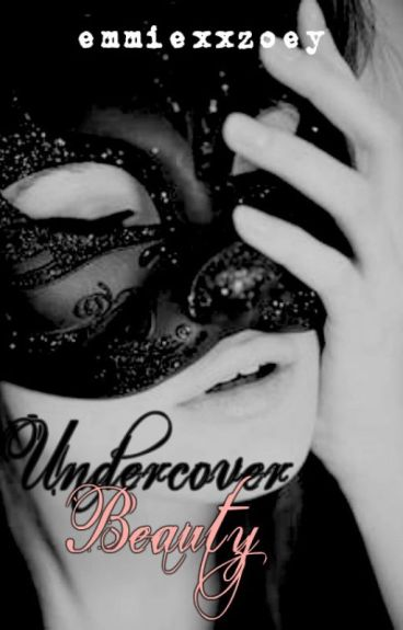 Undercover Beauty