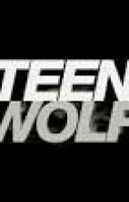 Teen Wolf Chat ❤❤ by saretta654