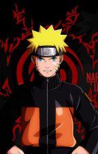 Naruto Quotes  by SmithyForever101