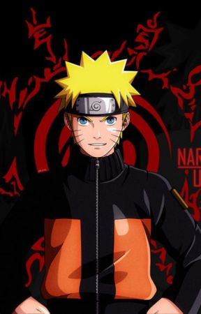 Naruto Quotes  by SmithyForever101