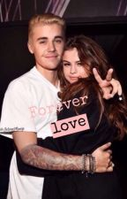Forever love -Jelena (I) by bieberftdrew