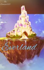 Everland by Demipet660