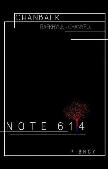 NOTE 461