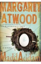 The MaddAddam Trilogy: The Story So Far by MargaretAtwood