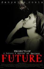 Projects of future ➸ Justin Bieber by halfsjdb