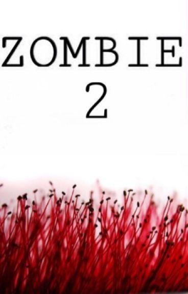 Время живых мертвецов 2. Возрождение/ Зомби