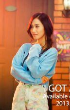 [TWOSHOT] Mistake | YoonYul SooRi | PN by mina09