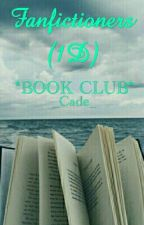 Fanfictioners *BOOK CLUB* (1D) by _Cade_