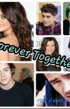 Forever Together   || One Direction  by Amelie_8002