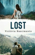 LOST by VicS4770