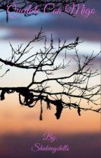 Quédate con migo  by Shakingchills