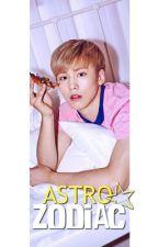 ☆ ASTRO Zodiac ☆ by _bangtanshidae