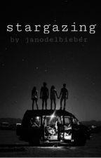 Stargazing // girlxgirl • teacherxstudent by janodelbieber
