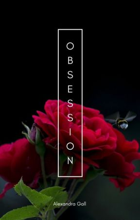 Obsession by alexandra_spw
