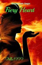 Fiery Heart by Stella1999