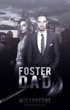 Foster Dad by Dredge116