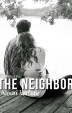 The Neighbor\\ A Jovani Jara FanFic by SophiiJara
