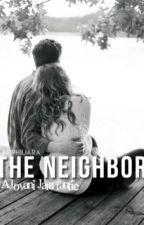 The Neighbor\\ A Jovani Jara FanFic by SophiiJara