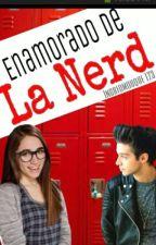 Enamorado De La Nerd~Mattina~ by IngridMouque123