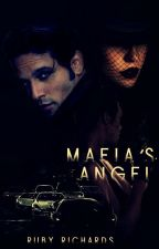 Mafia's Angel by mootuna