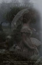 Lost Boys by SpookyLane