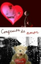 {Confesion de amor} One shot~Hozi/SoonHoon by ValentiinaLOVE