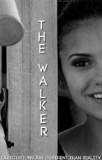 The Walker|| Clary Fray by void_Hayley