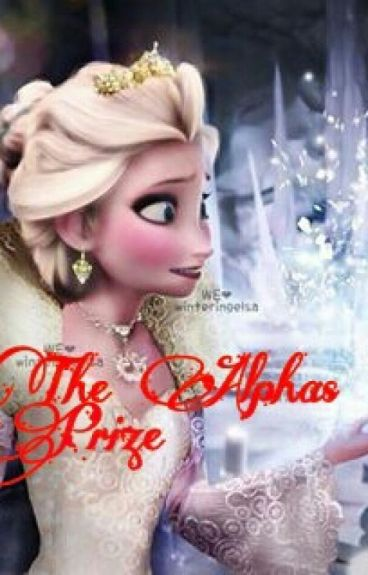 The Alphas Prizes
