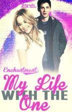 My Life with the One (MLWTJB Sequel) by Kayla-land