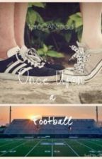 Once Upon a Football |Traducción| by Fridays-sisters