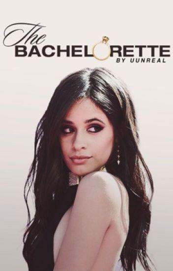 The Bachelorette (Camren)