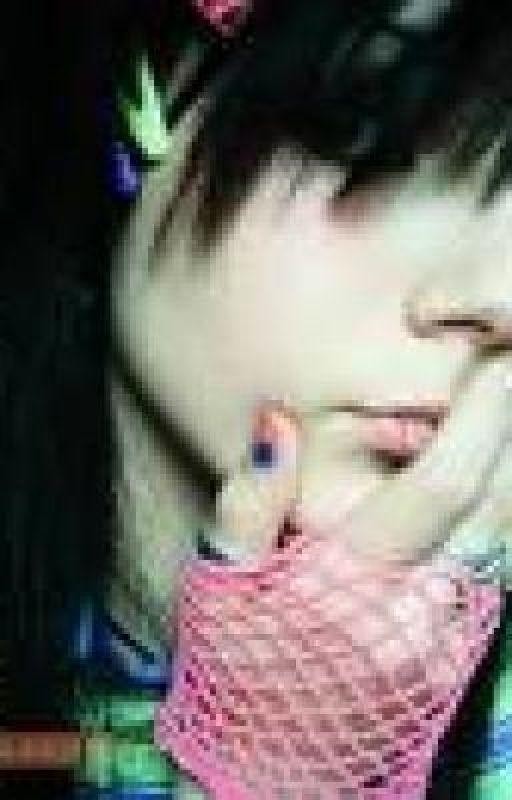 A Teenage Drama by cutiepie14