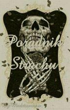 Poradnik Strachu by Madzixxooon