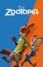 Zootopia Roleplay by OneKittyWriter
