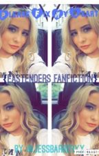 Please Fix My Heart {Eastenders Fanfiction} by AWriterCalledJessxx