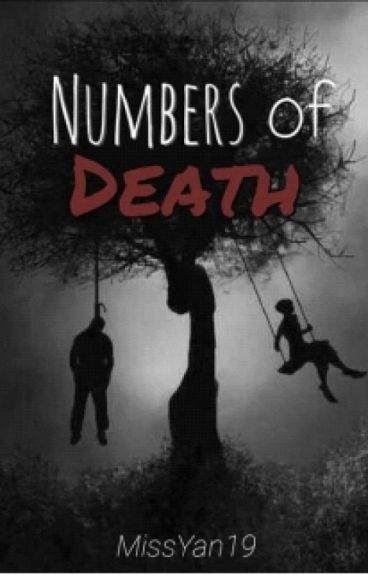 Numbers of Death: Class IX-I