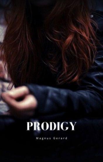 Prodigy -/ NYSM [1]